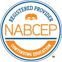 The Benefits of NABCEP Certification